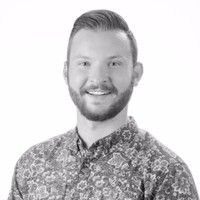 Zach Yuzdepski—Director of Marketing at My Comply, Canada