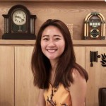 Bernice Quek — Content Marketing Specialist at Traffic Bees/Singapore Women's and Children's Medical Group
