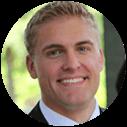 Nate Nead — CEO of SEO.co