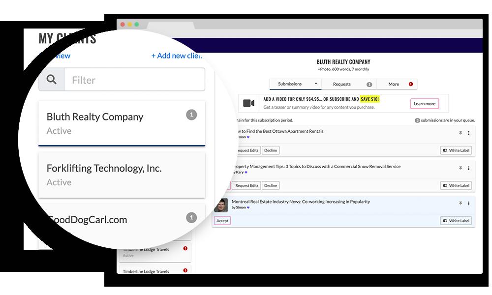 chrome_for-agencies-screenshot - 1