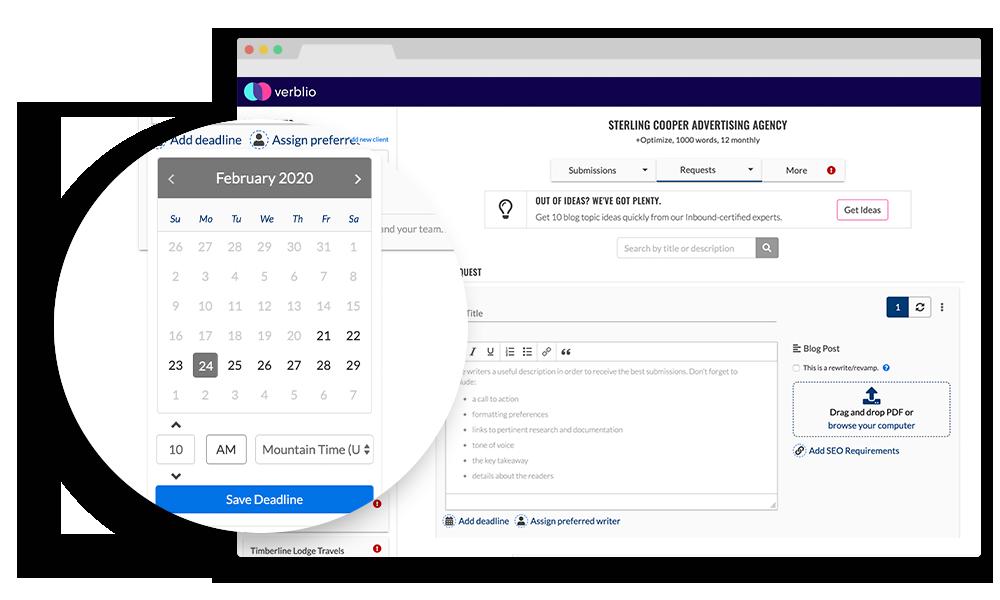 chrome_for-agencies-screenshot - 2