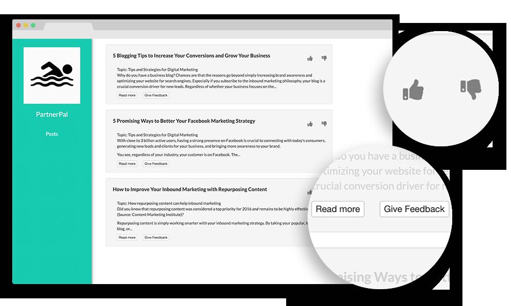 chrome_for-agencies-screenshot - 3