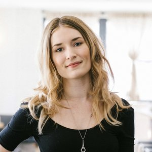 Christiana Forsberg — H2 Public Relations