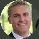 Nate Nead—CEO of SEO.co