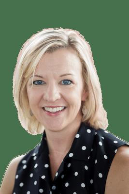 Markelle Harden — Digital Strategist at Knowmad