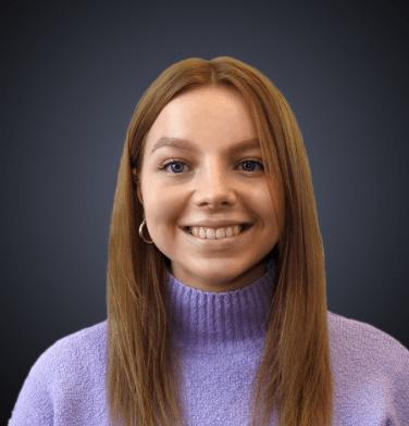 Laura Greenhalgh — Copywriter at Bolt