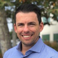 Steven Page — VP of Digital Strategy at Giant Partners