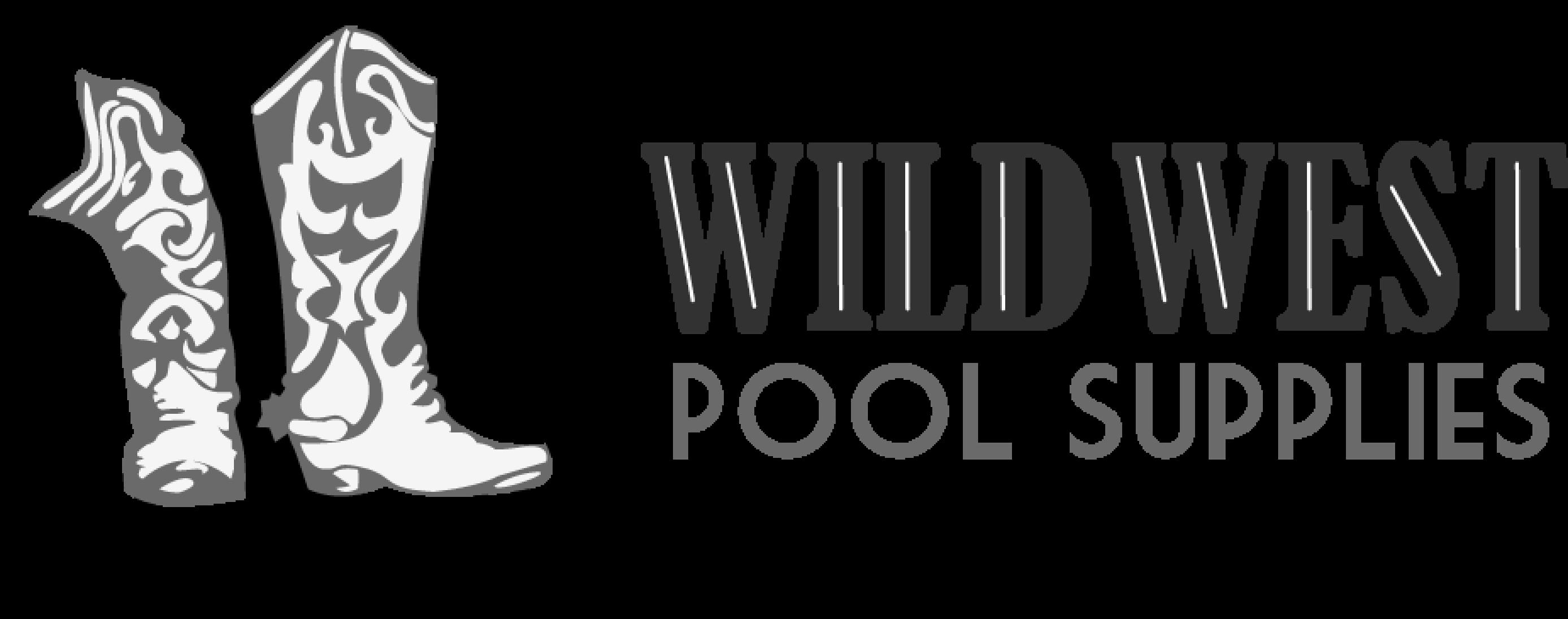 WWPS_Logo_1 - BW