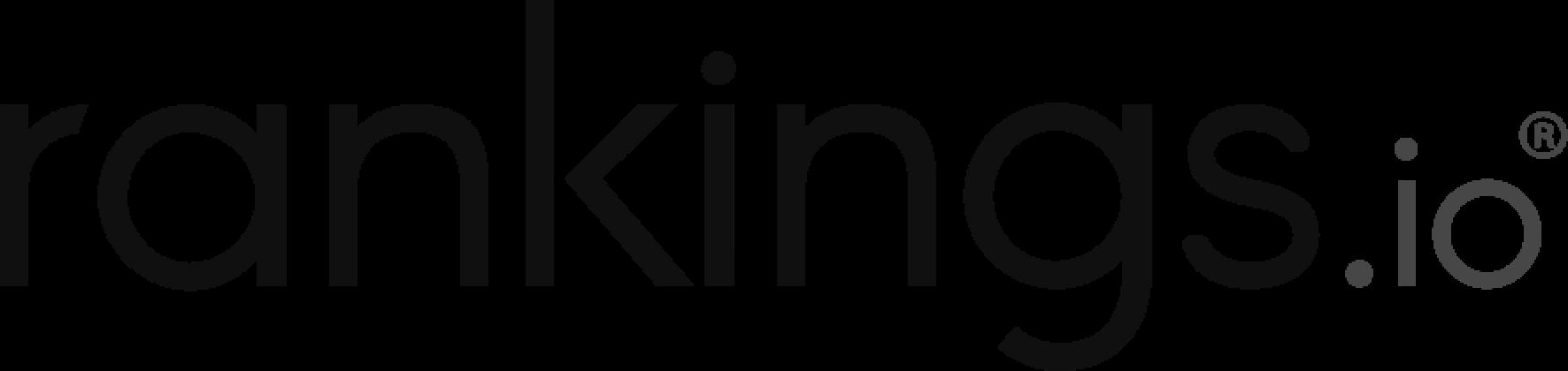 new-ranking-logo-white BW
