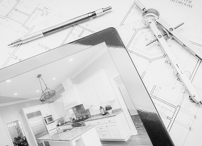 residential-drafting-2