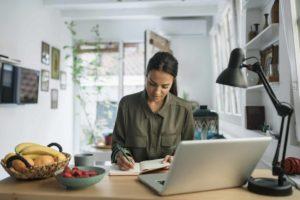 Verblio writers tips