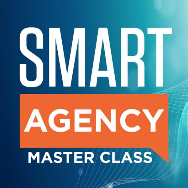 thumbnail-smart-agency