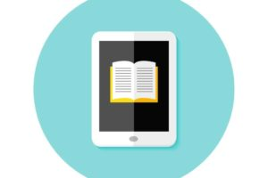 What is an Ebook? How to Create an Ebook that Transforms Your Content Marketing