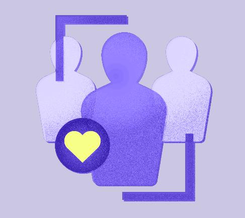verblio_violet-_choose-client