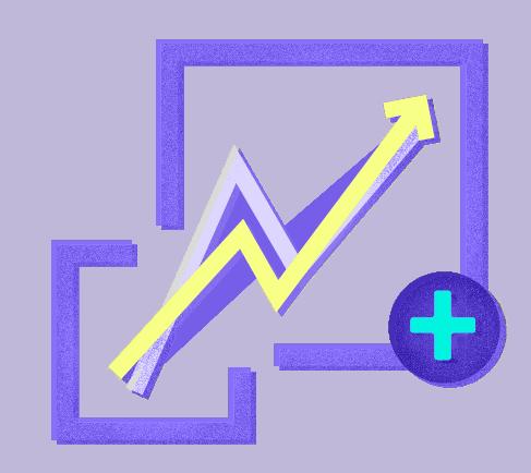 verblio_violet-_scale